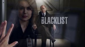 800px-The_Blacklist_trailer