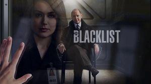 800px-The_Blacklist_trailer